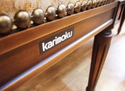 karimoku4_201510121240156a4.jpg