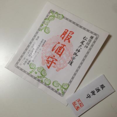 photo33-8.jpg