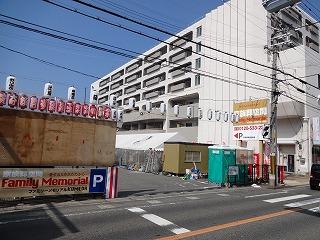 久米田のだんじり祭り002