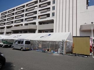 久米田のだんじり祭り003