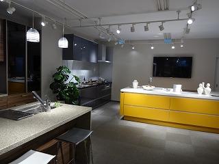 ハンセムのキッチン003