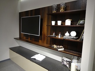ハンセムのキッチン007