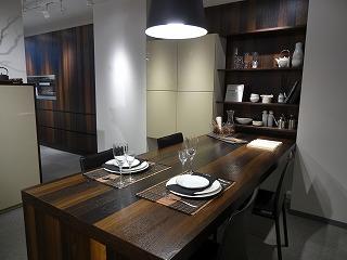 ハンセムのキッチン006