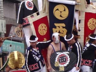 2015だんじり祭り007