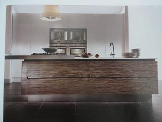 ハンセムのキッチン001