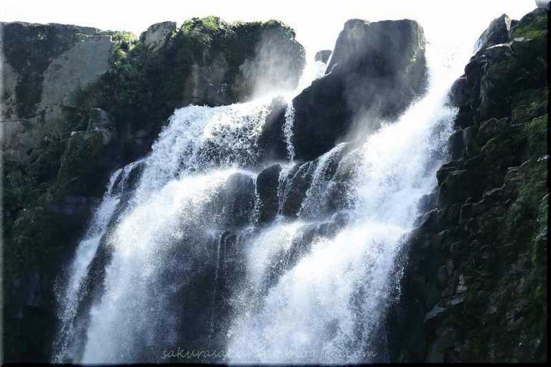 雄川の滝02