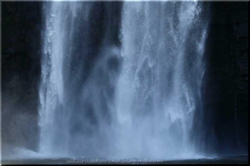 雄川の滝03