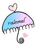 (rainmel) Shiho