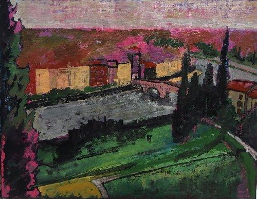 Verona2-5.jpg