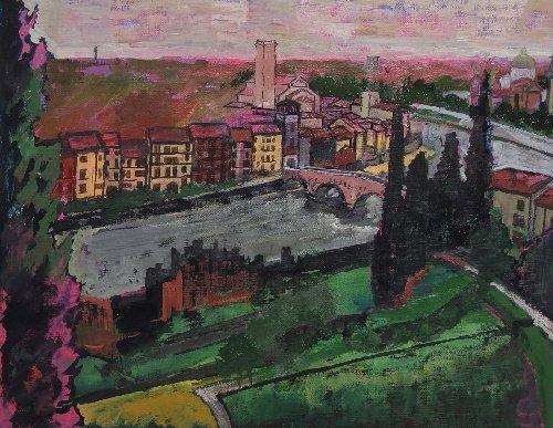 Verona2-8.jpg