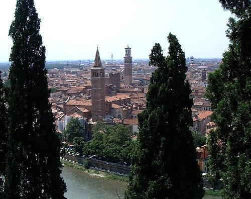 Verona2.jpg