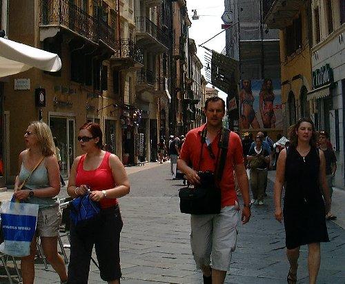 Verona7.jpg