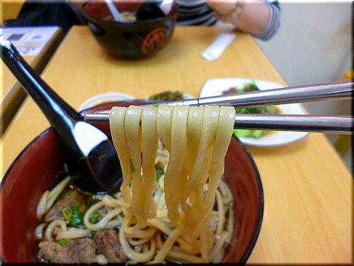 sanshang6