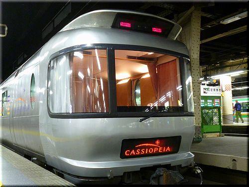 cassiopeia01