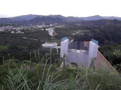 2015-09-12 010