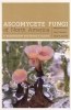 Ascomycete_Fungi_of_Noert_America.jpg