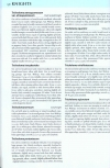 Collins_Fungi_Guide2.jpg