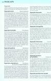Collins_Fungi_Guide4.jpg