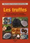 Les_truffes.jpg