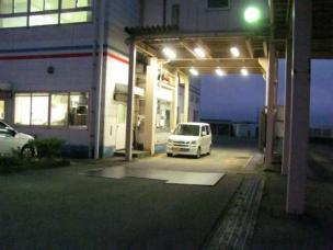 2IMG_9570.jpg