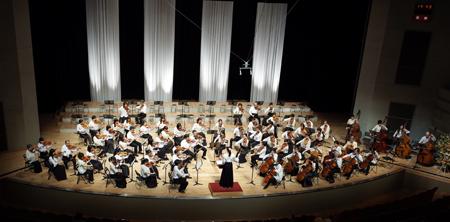 concert2015830-2.jpg