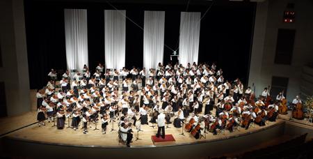 concert2015830-3.jpg