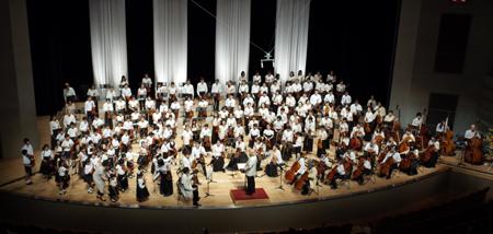 concert2015830-4.jpg