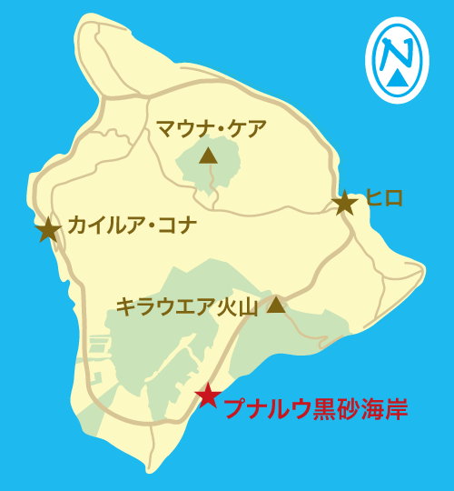 mapS-punaluuBSB.png