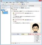 user_icon.jpg