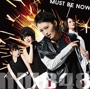 img_cd13th_b_a01.jpg