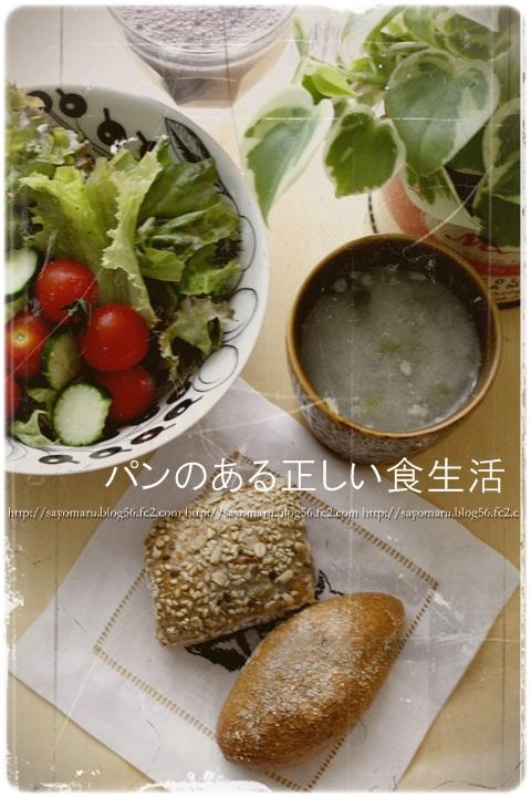 sayomaru14-430.jpg