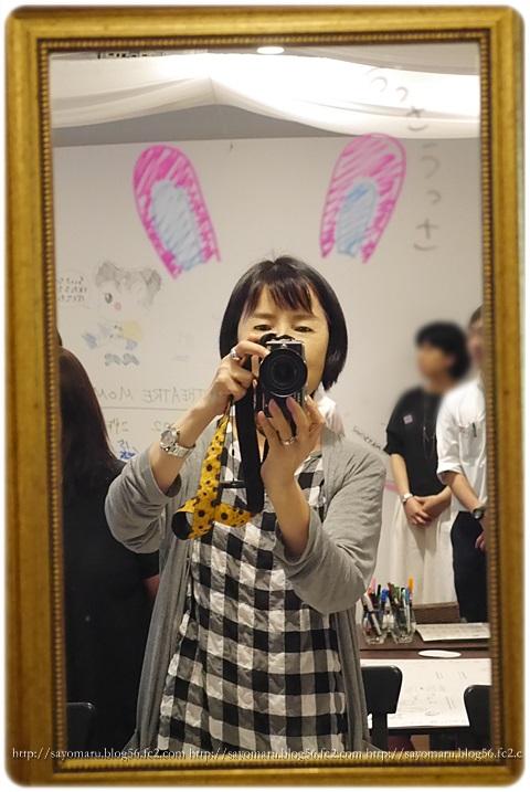 sayomaru14-458.jpg