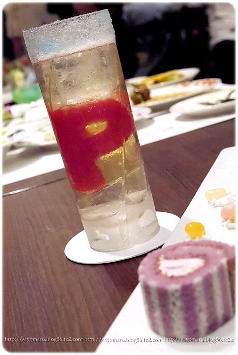 sayomaru14-482.jpg