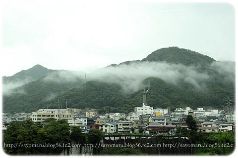 sayomaru14-497.jpg