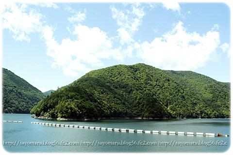 sayomaru14-498.jpg