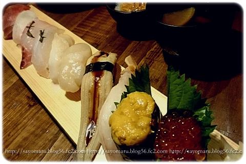 sayomaru14-580.jpg
