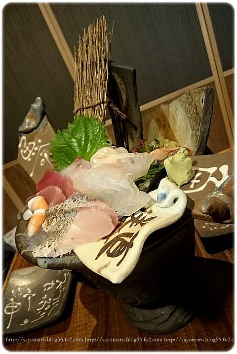 sayomaru14-581.jpg