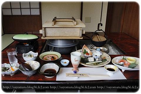 sayomaru14-625.jpg