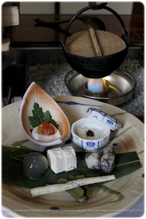 sayomaru14-626.jpg