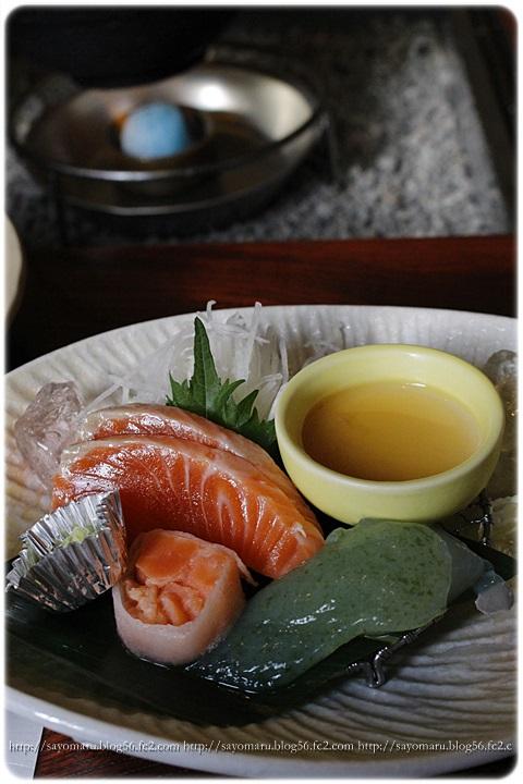 sayomaru14-628.jpg