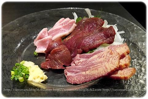 sayomaru14-679.jpg