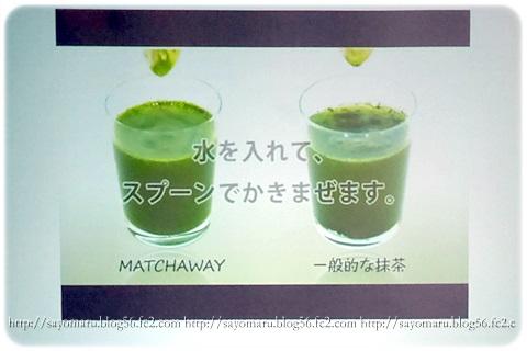 sayomaru14-728.jpg