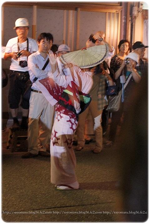 sayomaru14-773.jpg