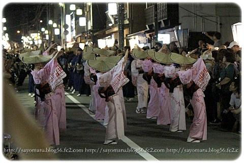 sayomaru14-778.jpg