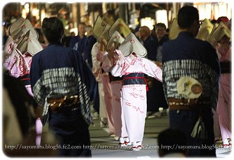 sayomaru14-782.jpg