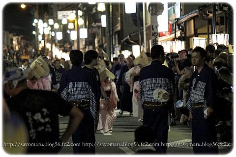 sayomaru14-783.jpg