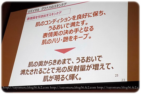 sayomaru14-889.jpg