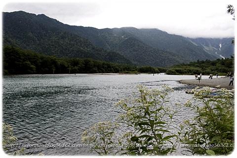 sayomaru14-940.jpg