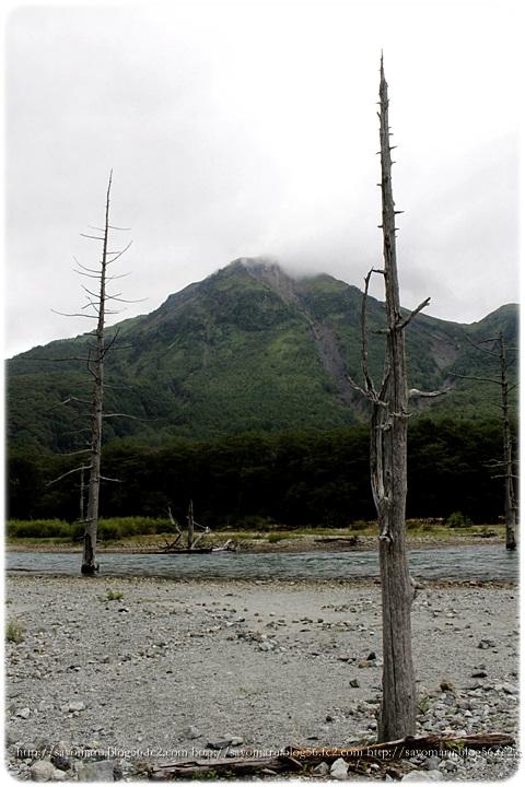 sayomaru14-948.jpg