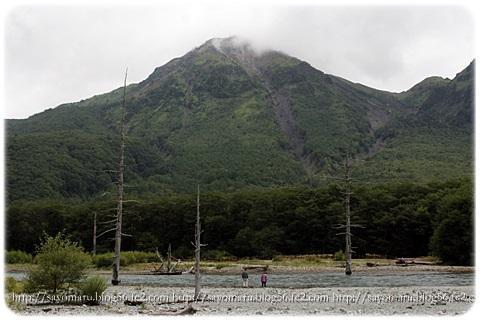 sayomaru14-949.jpg